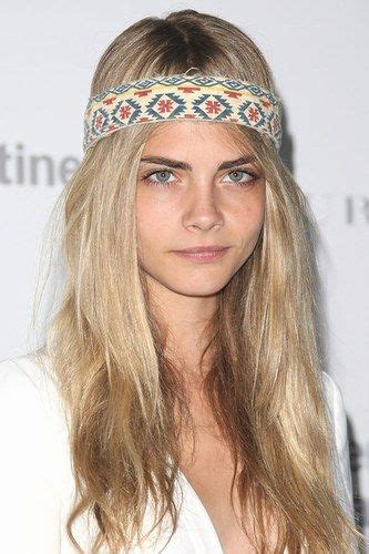 hippie rock men hairstyles the best festival hairstyles celebrity festival hair