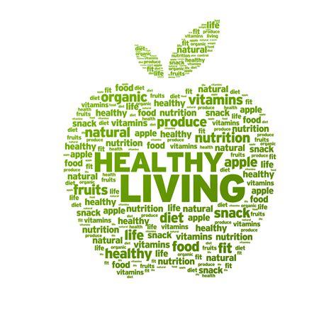 healthy living hortica