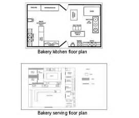 floor plan for bakery perforni complete bakery solution buy perforni bakery solution project commercial kitchen
