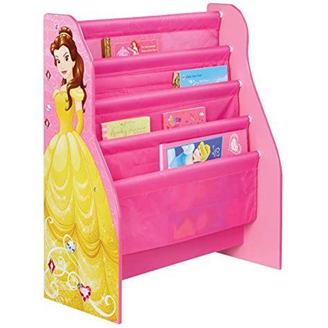 bucherregal kinderzimmer stoff pink b 252 cherregale f 252 r das kinderzimmer und weitere