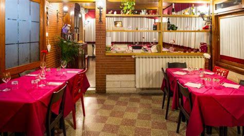 a casa di simo restaurant a casa di simo 224 rome menu avis prix et