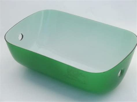 Green Glass L Shade Replacement by Banker S Green Cased Glass Shade For Vintage Student Desk