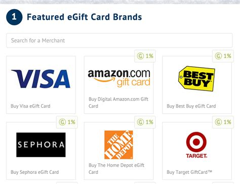 Do Visa Gift Cards Work On Ebay - giftcards com 500 visa free shipping code removes g points doctor of credit