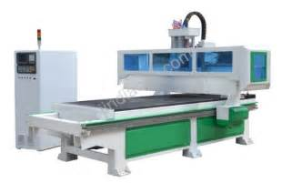 cnc boring woodworking centerid buy china cnc