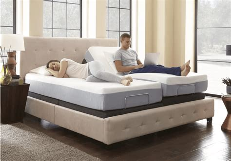 adjustable beds  buy