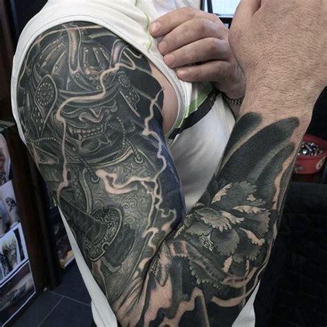 design helmet asia 60 samurai helmet tattoo designs for men tattoos for men