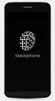 Blackphone 2 Bp 2 Silent Circle Smartphone Anti Sad Limited blackphone smartphone anti penyadapan intj