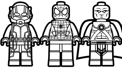 lego hero factory coloring pages to print