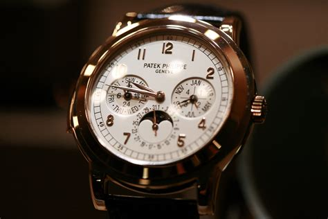 most expensive watches made modern thrill