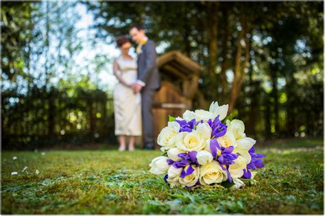 it was lovely wedding photographer in winchester and hshire uk stephen duncan photography winchester wedding