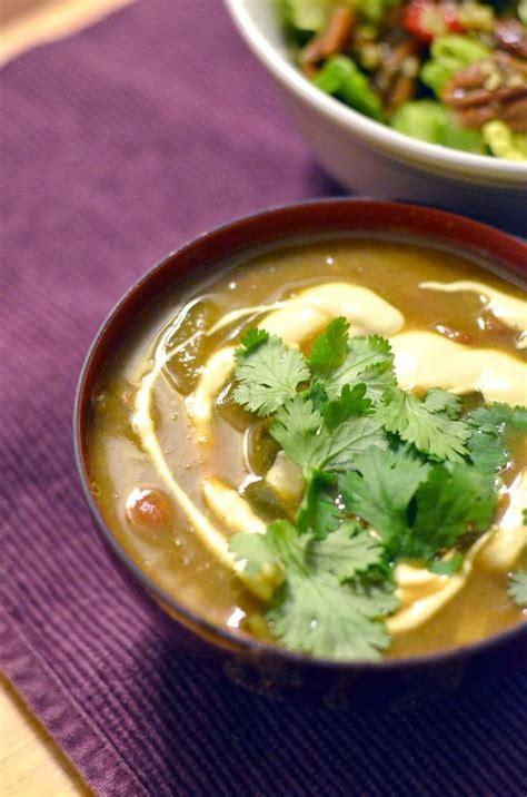 10 Day Detox Vegetarian Recipes by Vanishing Veggie Arbonne Detox Day 19 20 Ten Pounds