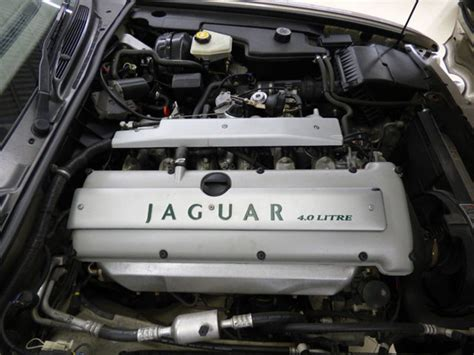 service manual 1997 jaguar xj series front axle removal service manual 2002 jaguar xj series service manual step by step engine removal 1997 jaguar xj series jaghelp com replacing the
