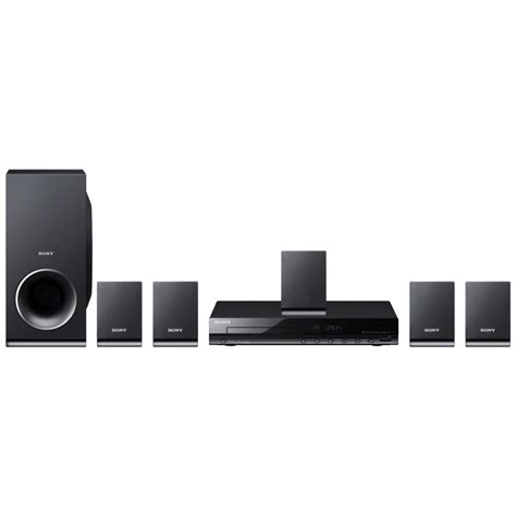 Home Theater Dav Tz140 Sony Home Theatre Dav Tz140 With Dvd Player Price In Bangladesh Ac Mart Bd