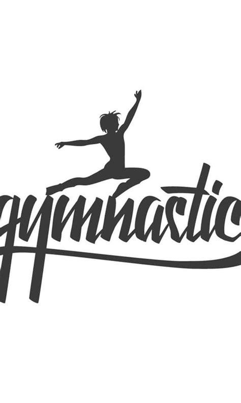 gymnastics quotes wallpaper quotesgram desktop background