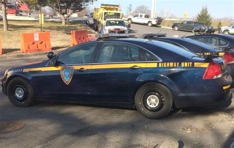 Williamsburg Paint Colors cuomo orders state vehicles painted blue and gold to boost