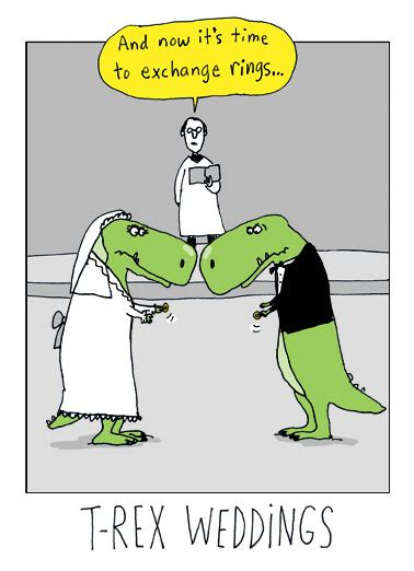 Wedding Congratulation Jokes by Wedding Cards Cardfool Free Postage Included
