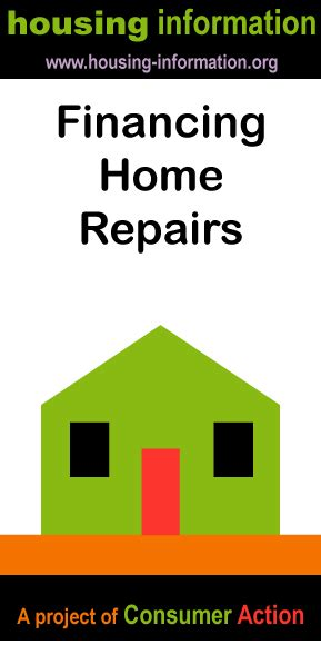 florida va home improvement loan