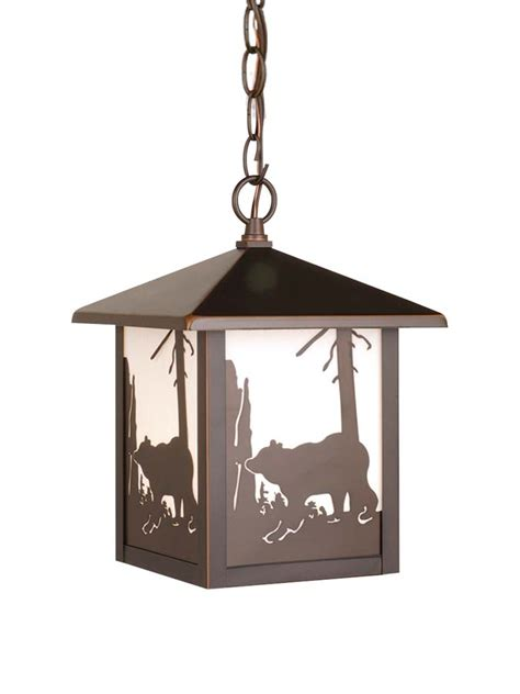 cabin outdoor lighting cabin outdoor lighting lighting and ceiling fans
