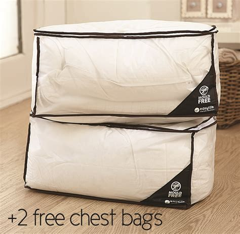 plastic storage bags for comforters 5 large jumbo plastic clothes under bed storage bedding