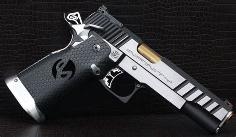 infiniti gunn 17 best images about weapons and gears on