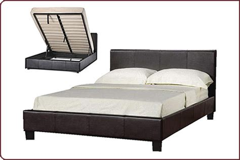 queen size bed frame big lots queen size bed frame big lots furniture table styles