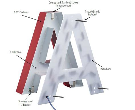 halo light wiring diagram home sealed beam headlight