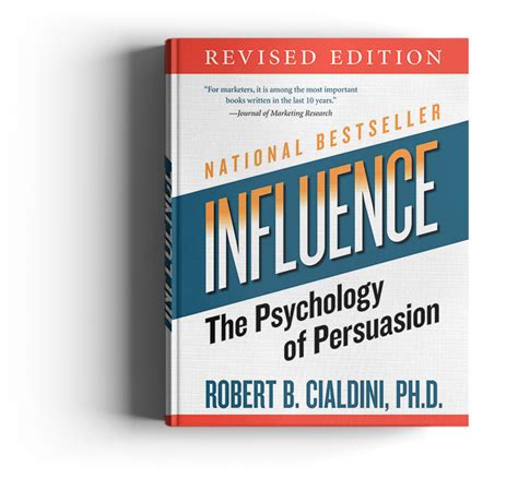 influence and persuasion the psychology of leadership and human behavior habit of success volume 2 influence the psychology of persuasion by dr robert