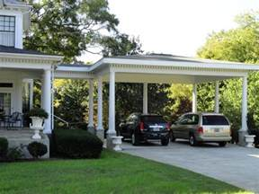 Attached Carport Pictures by Horse Farm For Sale In Richburg South Carolina Embrace