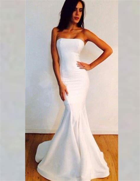 Supplier Batiqa Dress By Naura popular farewell dresses buy cheap farewell dresses lots