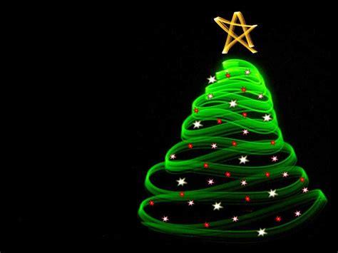 imagenes hermosas de arbol de navidad banco de imagenes y fotos gratis arbol de navidad