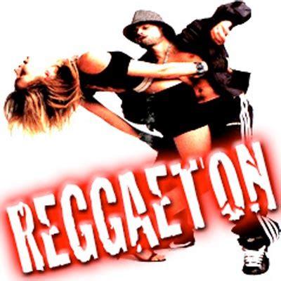 imagenes chidas reggaeton escuchar reggaeton online radio online de m 250 sica reggaeton