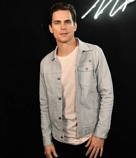 matt simon best 25 matt bomer ideas on