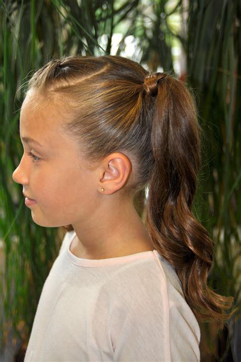 Friseur Frisuren by M 228 Dchen Mittellange Haare Frisuren Im Frisurenkatalog