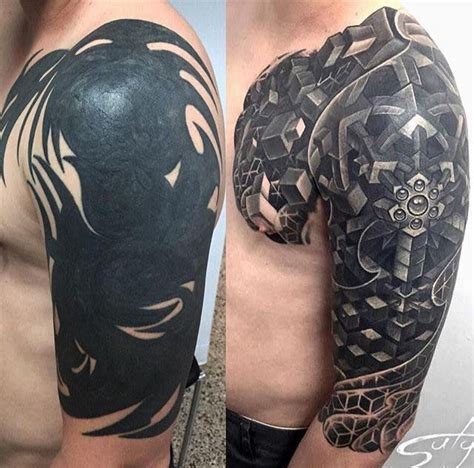 black tattoo cover up best 25 black cover up ideas on