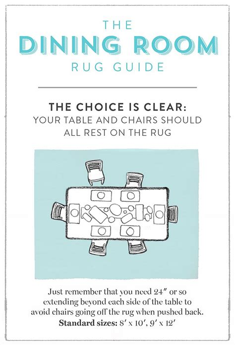 how to choose the right area rug area rug size guide