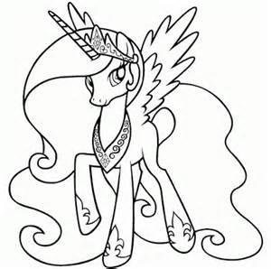 jogo desenhos colorir meu pequeno ponei pony jogos wx