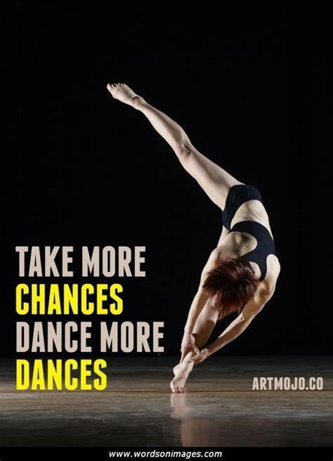 inspirational quotes  spanish dancing quotesgram
