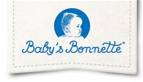 accueil baby s bonnette