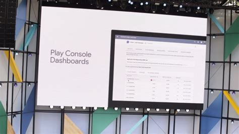 android play console i o 2017 new android o features annouced beta release
