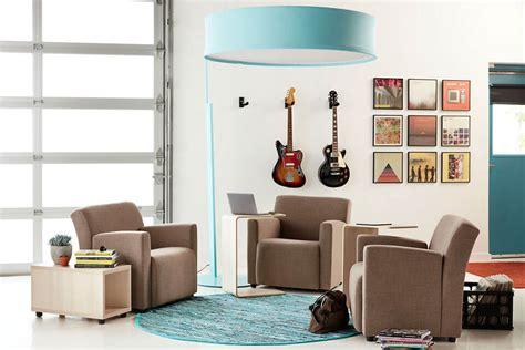 make your office more inviting 8 ways to make your office more inviting turnstone furniture
