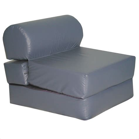 foam couches for adults runtime error
