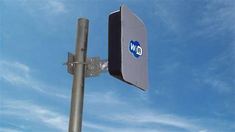 youtube membuat antena wifi antena wifi de 6km de alcance facil de hacer youtube