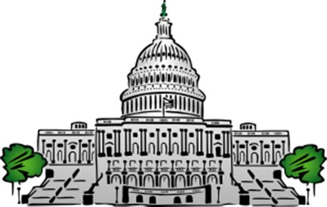 Legislative Branch Clipart new page 1 www eastiron org