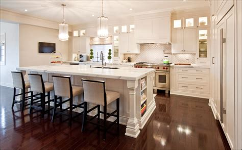 white transitional kitchen houzz kitchen ideas and