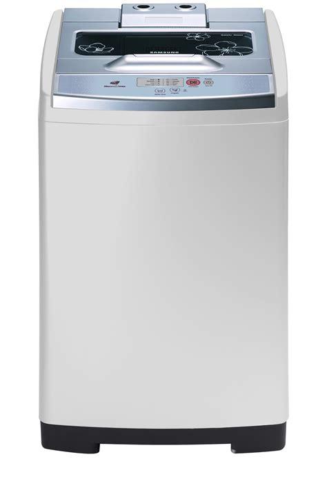 samsung washing machine samsung top loading washing machine 6 kg wa80e5lec tl samsung india