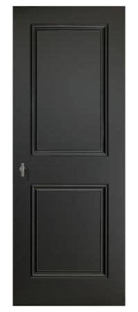 lada architetto drzwi bia蛯e nowoczesne szukaj w mieszkanie