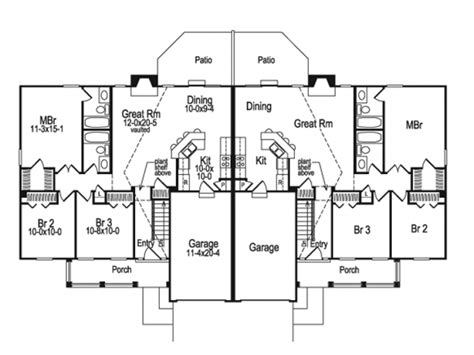 suburban house floor plan suburban house floor plan eplans country house plan rustic