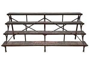 Wall Spice Rack Organizer Bakers Racks Wrought Iron Bakers Rack Plant Stand Plant