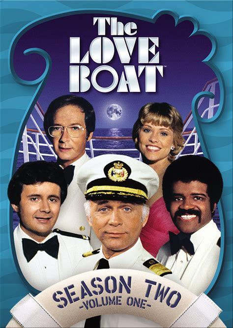 film love boat love boat the soundtrack details soundtrackcollector com