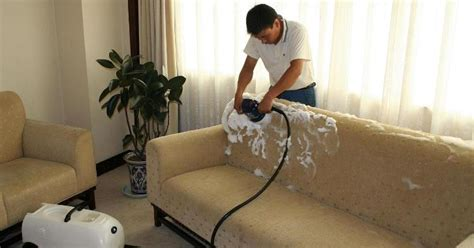 Professional Cleaning Services In Domlur Bangalore Ka